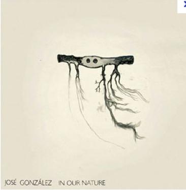 travel arround: Album Covers, Jose González, Music, Nature, Jose Gonzalez, Josegonzalez, Jose Gonzalez, Album Art, Natural
