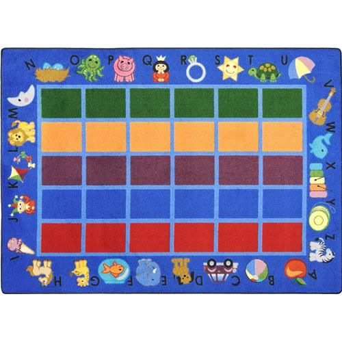 Large Classroom Rug Cheap: 21 Best Classroom Rugs And Carpets Images On Pinterest