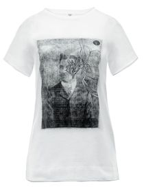 Michał Szulc, 99 zł #nacomaszochote http://boutiquelamode.com/