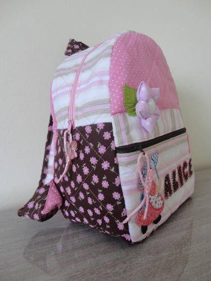 mochila-infantil (3)