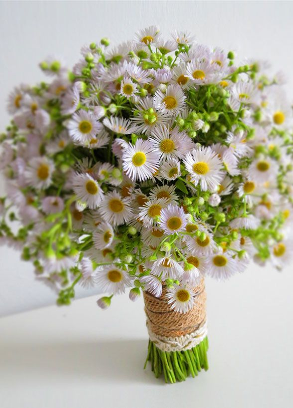 Wedding Flowers, Centerpieces, Decorations, Fall Flowers    Colin Cowie Weddings
