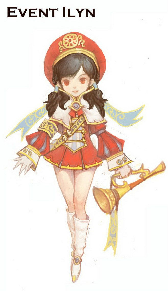 http://dn.mmosite.com/news/2013-05-06/dragon_nest_classes_and_npc_concept_arts_7.shtml