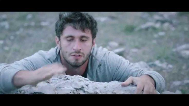 Proconsul - Un om mai bun (A better man) (Official Video)