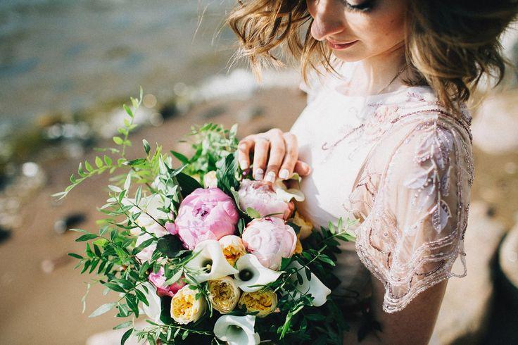 #Пионовая свадьба #пионовое платье #принцесса пионов #Свадебная мастеркая_ОМ #OM_wedding_dress