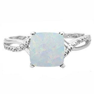 Women's Gemstone Rings Birthstone Rings Custom Gemstone Rings from Gemologica, A Fine Online Jewelry Store