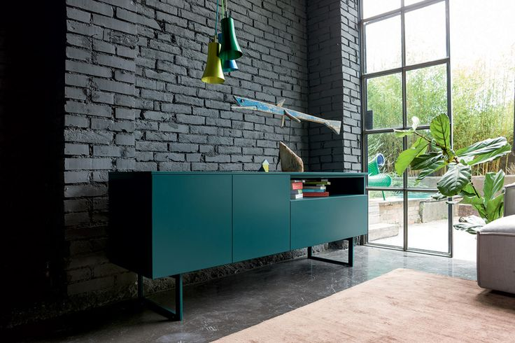 Sideboards | Dall'Agnese