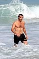 Bradley Cooper Premieres Hangover III, Swims Shirtless in Rio! | bradley cooper premieres hangover in rio swims shirtless 27 - Photo Gallery | Just Jared