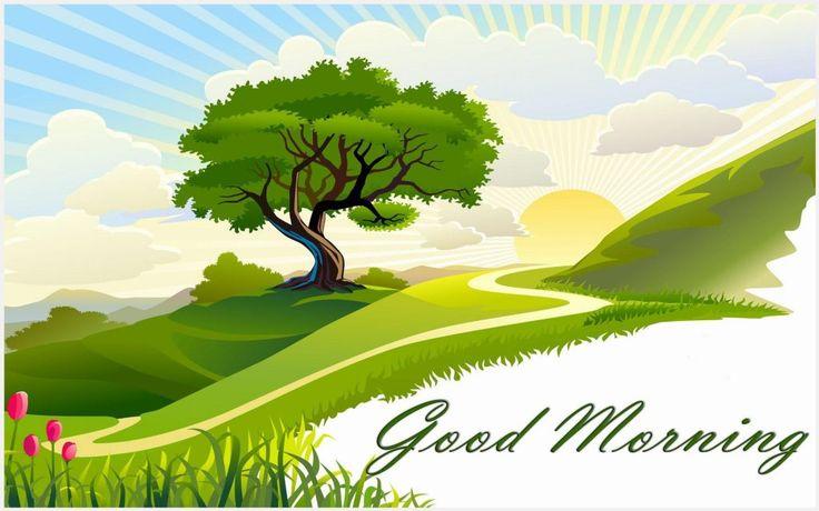 Morning Sun Good Morning Wallpaper | morning sun good morning wallpaper 1080p, morning sun good morning wallpaper desktop, morning sun good morning wallpaper hd, morning sun good morning wallpaper iphone