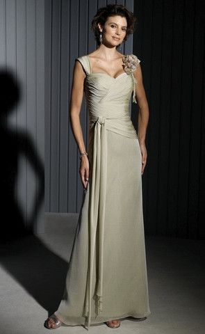 59 Best Mother Of The Groom Dress Ideas Images On