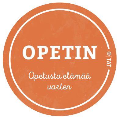 Opetin.fi