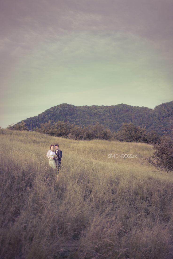 Wedding D&R 4 by Simon Ross Wedding Photographer on 500px