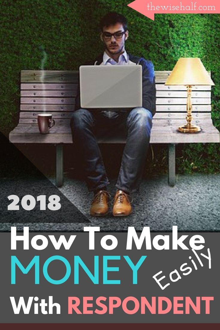 Here's how you can make money with online research studies. Here's how anyone mom's professionals, students can make money easily joining online research study. work from home, part time jobs for college students. online jobs