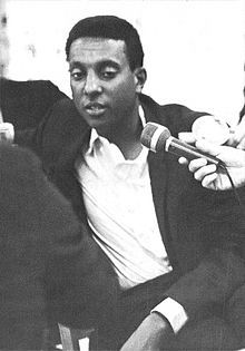 Stokely Carmichael at Michigan State.jpg