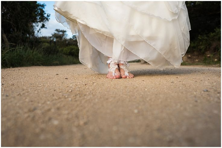 garden-route-mossel-bay-beach-wedding-ian-and-marissa-bride-and-groom-16