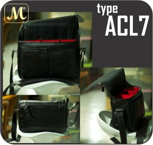 ACL 7 Modis n stylist for photo tools n just for ordinary bags