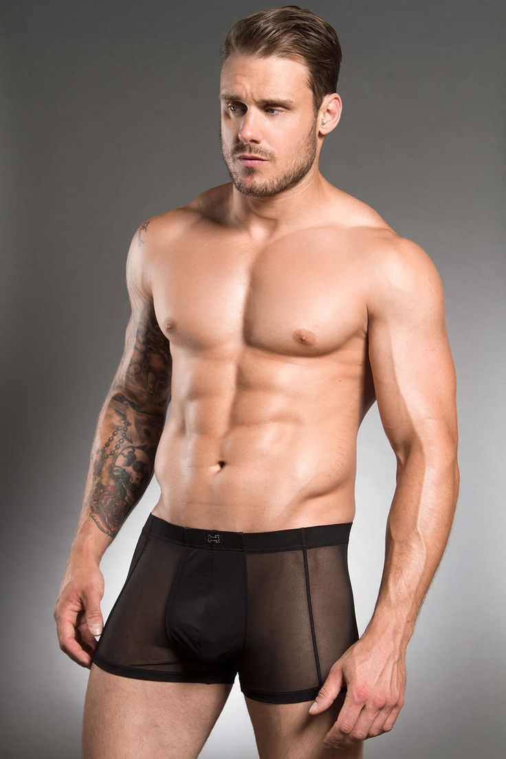 1000  images about ARCHIVE HOM men's underwear SS15 on Pinterest ...