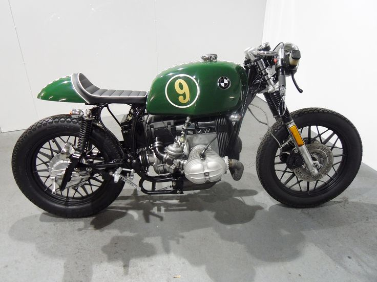29 best cafe racers images on pinterest | custom motorcycles, cafe