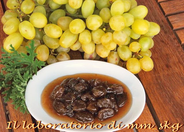 δοκιμασμένες συνταγές μαγειρικής ζαχαροπλαστικής, foodblog, cucina greca, cucina italiana