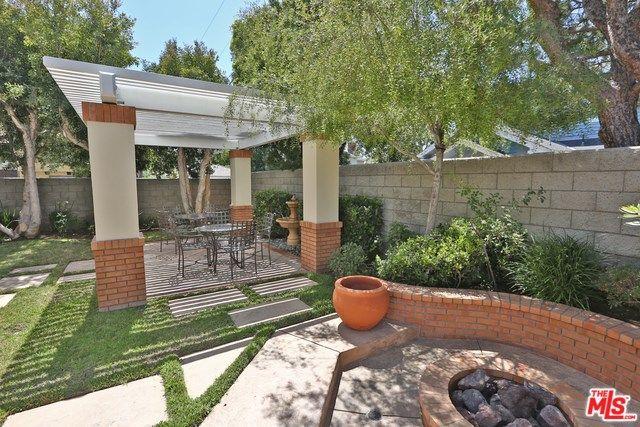 7861 W 80TH STREET, PLAYA DEL REY, CA 90293 — Real Estate California