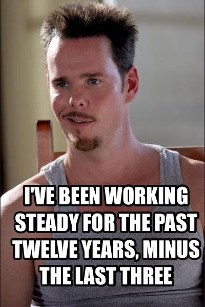 johnny drama entourage johnny drama meme pinterest