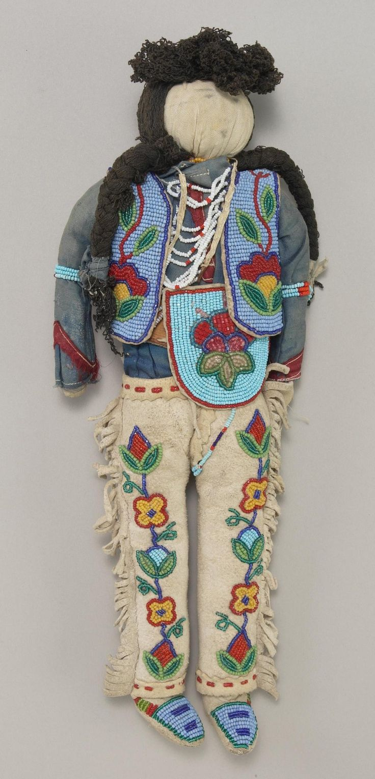 diana NDN Find this Pin and more on NDN Dolls.