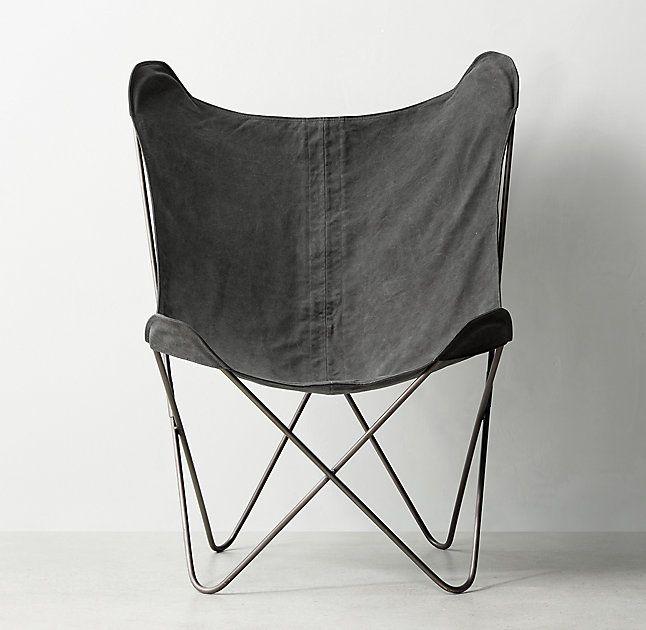 Best 20 Butterfly Chair ideas on Pinterest
