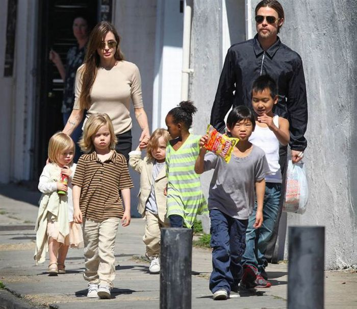 celeberity dads and their kids | celebrity_fathers_and_their_children_01