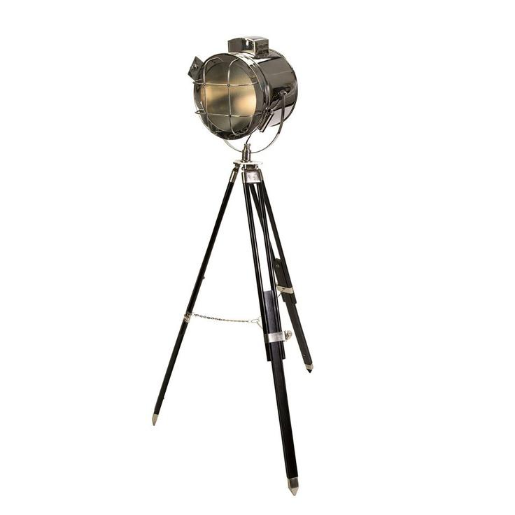 spotlight floor lamp canada copper steel beyond rack amazon