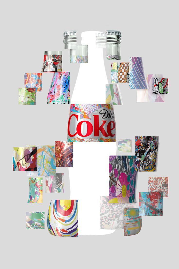 best cocacoladiet coke images on pinterest coca cola bottles