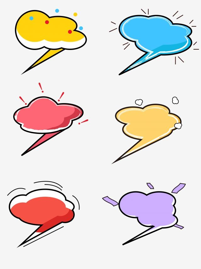 Minimalistic Cute Cartoon Explosion Cloud Painting Bubble Box Dialog Bubble Box Dialog Explosion Cloud Dialog Png And Vector With Transparent Background For Cloud Painting Graphic Design Background Templates Cute Cartoon
