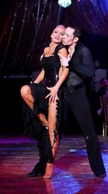 Be D Ffa E Fc D C C A on Country Waltz Dance Steps