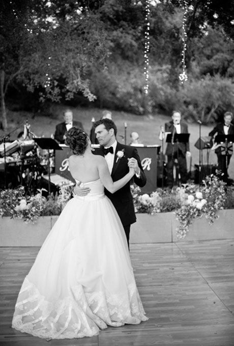 Best 25 Couple Dance Songs Ideas On Pinterest
