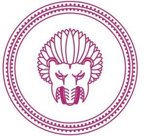 Οπλιτική Ασπίδα Σαμιών Γεωμόρων, σχέδιο βάση νομισμάτων