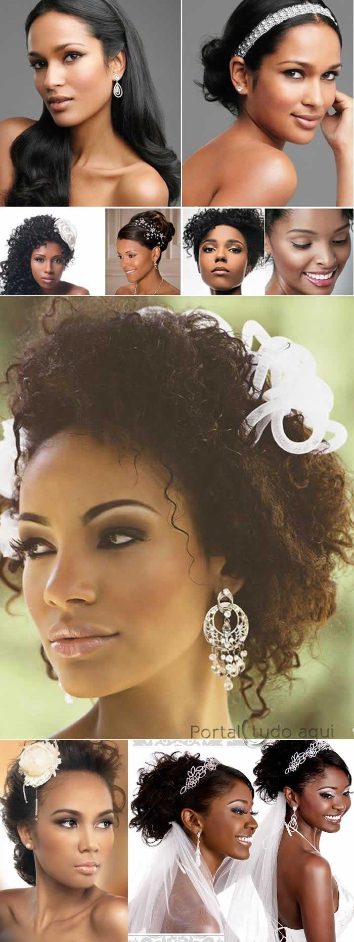 maquiagem-para-noivas-negras