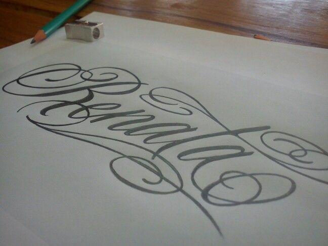 Lateralus Lyrics Tattoo Renata - Diseño T...