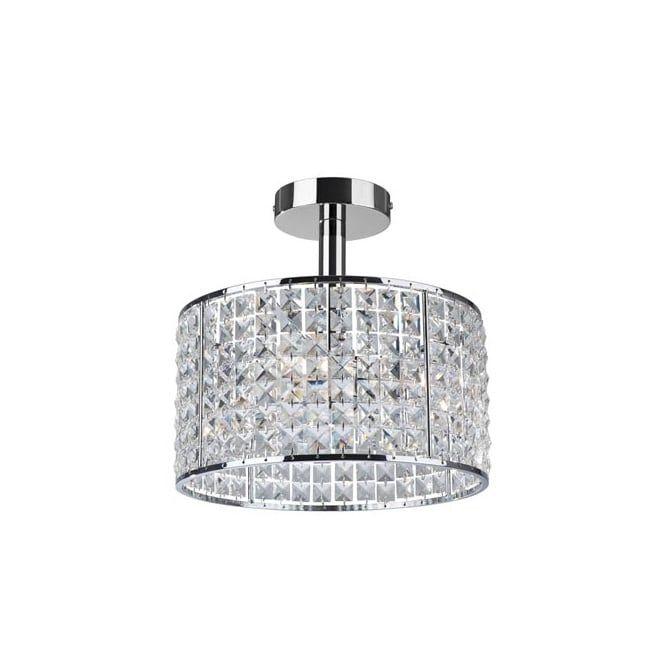 Best 25 bathroom chandelier ideas on pinterest - Bathroom chandeliers crystal ...