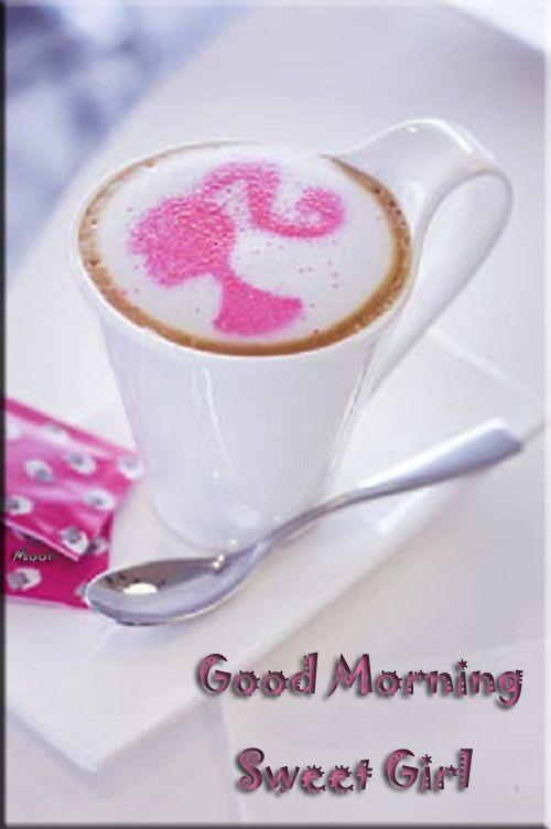 Pinterest Sweetness Rodney Ig Ebony Rod: Good Morning Sweet Girl