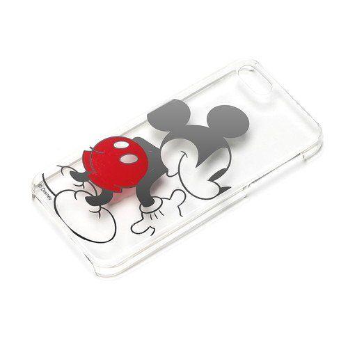 Disney Clear Hard Case for iPhone 5s/5 (Mickey Mouse) PGA Co., Ltd. http://www.amazon.com/dp/B00F33AOJ6/ref=cm_sw_r_pi_dp_Akjkub1Y59C50