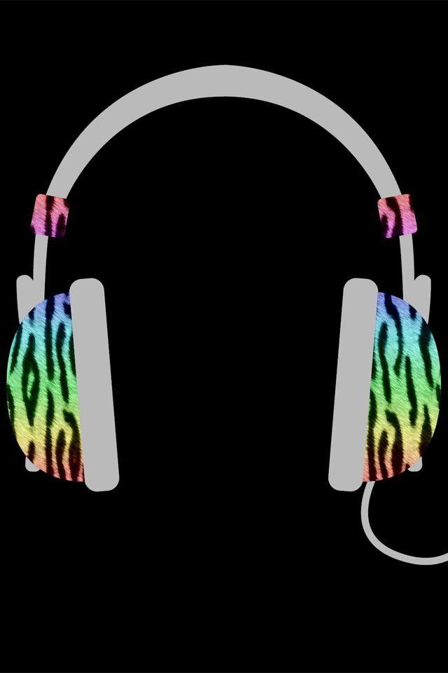 124 Best Badass Headphones I Need Images On Pinterest