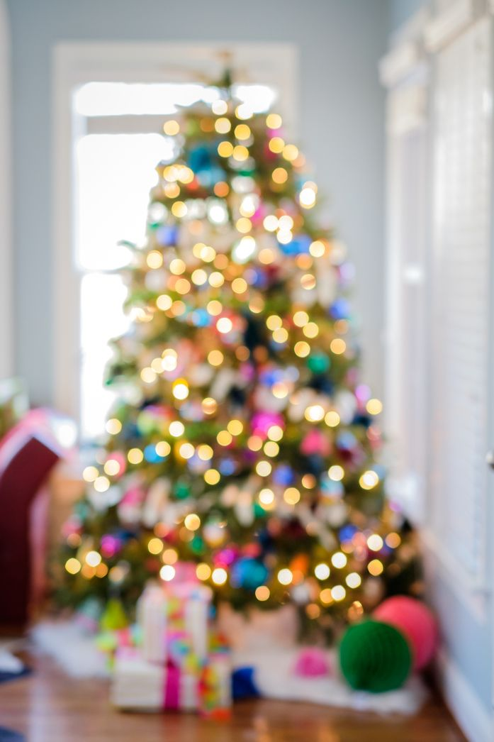 It's The Most Wonderful Time of The Year...-designaddictmom