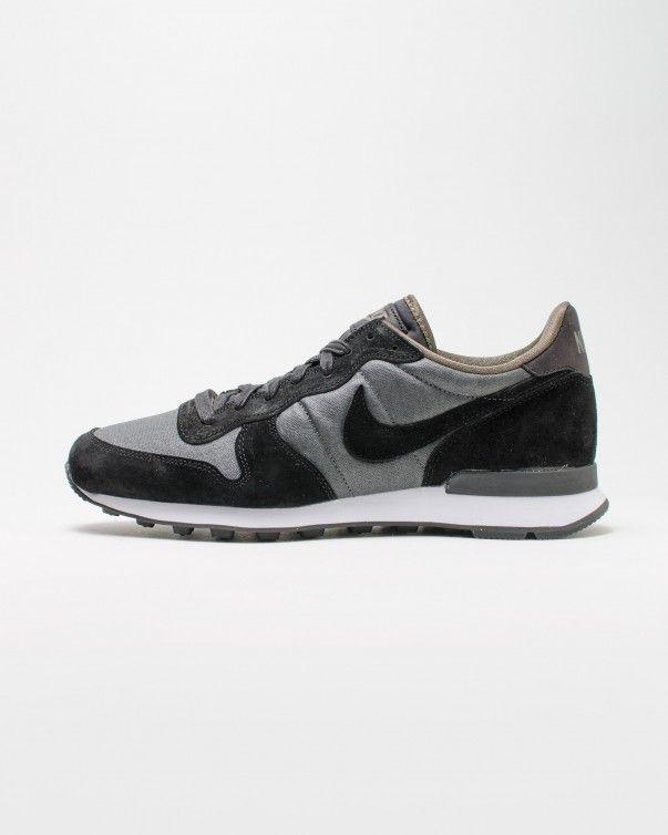the best attitude 2444f 12f20 Bequem Nike Dunk Premium Hi UNDFTD SP Herren grünDunkel Loden Schuhe
