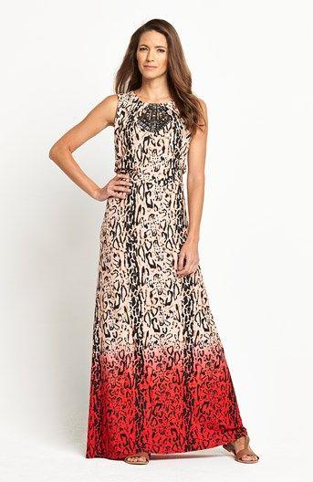 29 besten Tesco jurken Bilder auf Pinterest   Schuluniformen ...