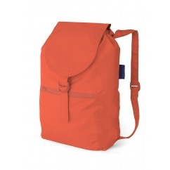 Gelincik Baggu Çanta - #tasarim #tarz #turuncu #moda #nishmoda #orange #design #designer #fashion #trend