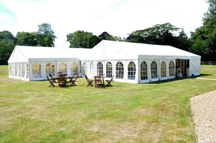 Caterina & Paul's Super Event wedding at Brewerstreet Farmhouse, Surrey. Take a look at all their photos here: http://www.supereventsussex.co.uk/wedding-marquee-hire-sussex/caterina-pauls-marquee-wedding-super-event/