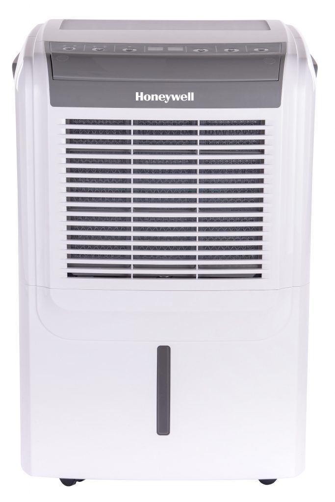 Need A Basement Dehumidifiers At My Home Climate Help People In Choosing The Basement Space Dehumidifiers Visit O Dehumidifiers Washable Air Filter Honeywell