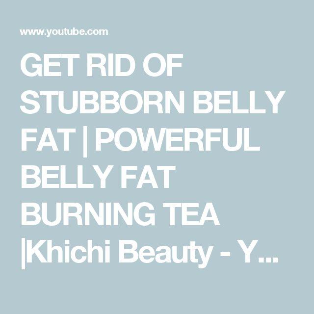 Best 25+ Fat burning tea ideas on Pinterest Fat burning detox - powder burn rate chart