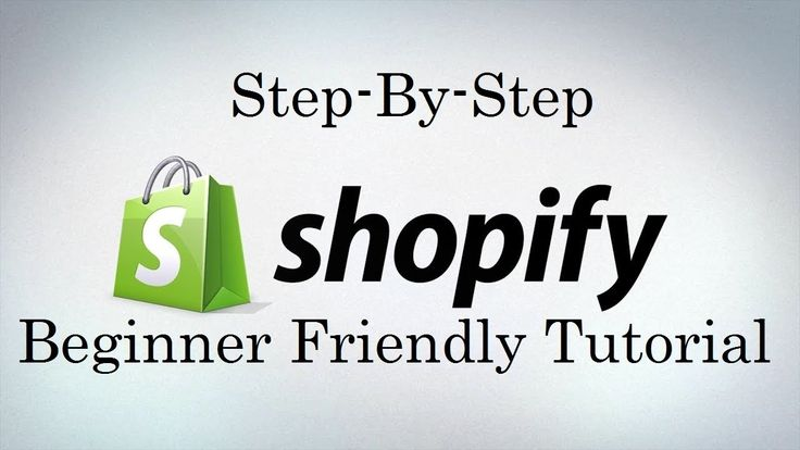 Shopify Tutorial For Beginners - Create An OnlinΠΥΡΟΣΒΕΣΤΙΚΑ 38 ΧΡΟΝΙΑ ΠΥΡΟΣΒΕΣΤΙΚΑ 38 YEARS IN FIRE PROTECTION FIRE - SECURITY ENGINEERS & CONTRACTORS REFILLING - SERVICE - SALE OF FIRE EXTINGUISHERS www.pyrotherm.gr .e Shopify Store 2016