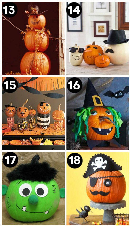Pumpkin-Crafts-for-Kids.jpg 550×950 pixels