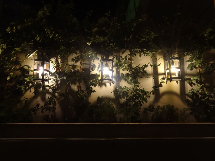 Kitchen bar at #Elakati http://www.elakati.com/