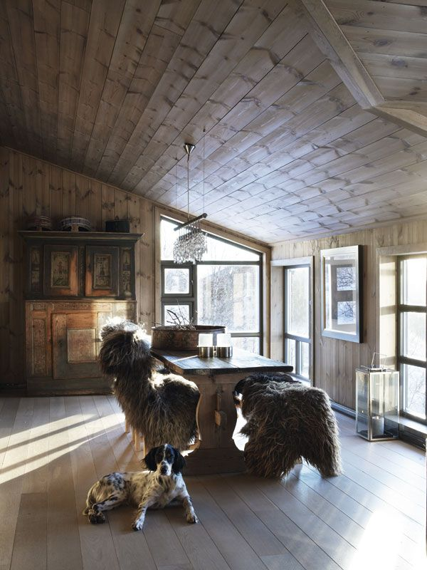 Norwegian Interiors 20 best norwegian design - interiors - architecture images on